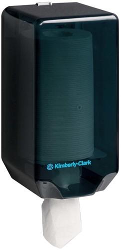 Kimberly Clark 7905 Poetsdoek Dispenser