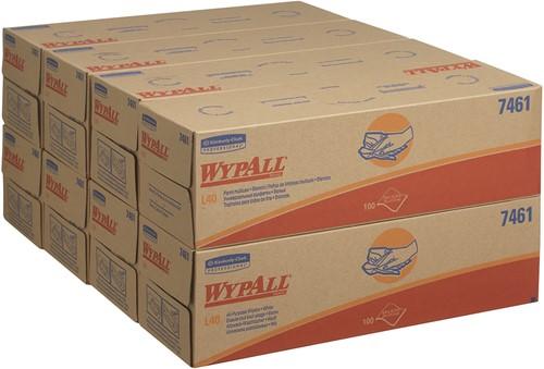 Wypall L40 Pop 7461
