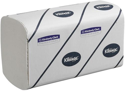 Kleenex 6764 JOY Luxe Foam Handreiniger