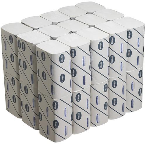 Kleenex 6771 ULTRA Handdoeken