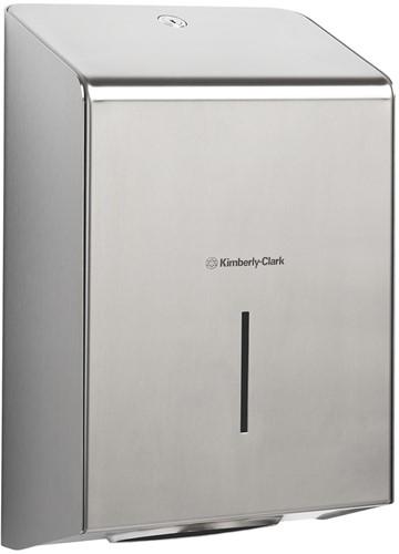 Kimberly Clark 8971 Handdoek Dispenser