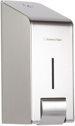 Kimberly Clark 8973 Handreiniger Dispenser