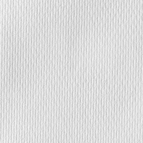 Kleenex 6787 Ultra SLIMROLLHanddoeken