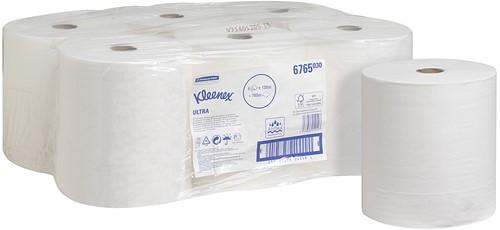 Kleenex 6765 PREMIER Handdoeken