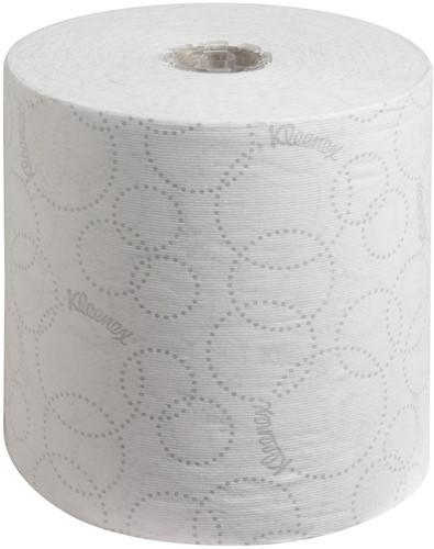 Kleenex 6780 ULTRA Handdoeken
