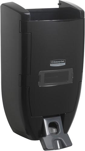 Kimberly Clark 6951 Handreiniger Dispenser