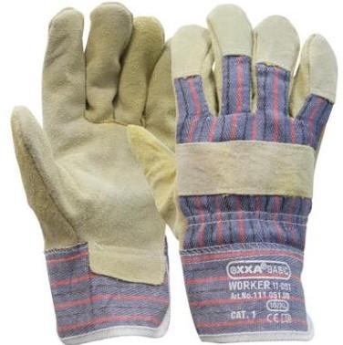 OXXA Worker 11-051 handschoen