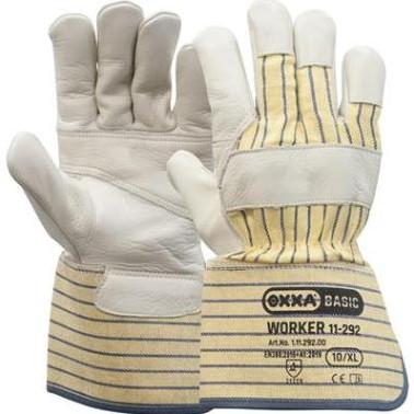 OXXA Worker 11-292 handschoen