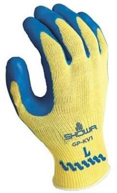 Showa GP-KV1 handschoen - l