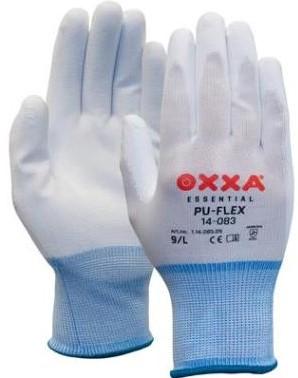OXXA® PU-Flex 14-083 handschoen - 10/xl