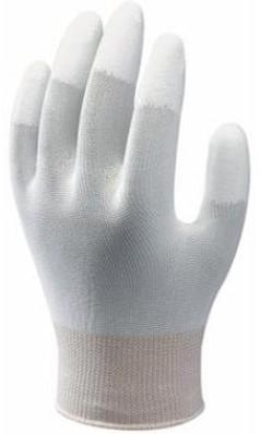 Showa B0600 handschoen