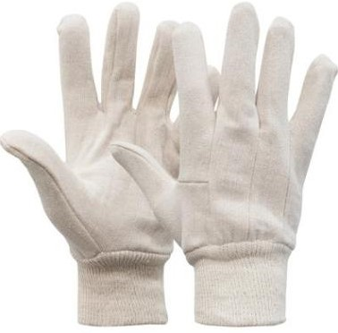 OXXA Knitter 14-156 handschoen
