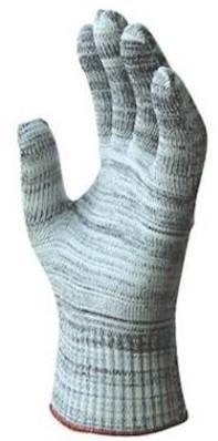 Ansell Comacier VHP handschoen - 10