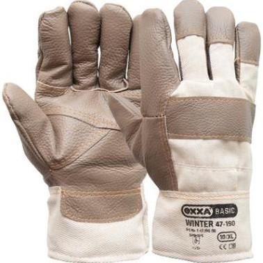 OXXA Winter 47-190 handschoen