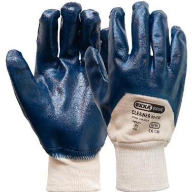 OXXA Cleaner 50-010 handschoen - 10