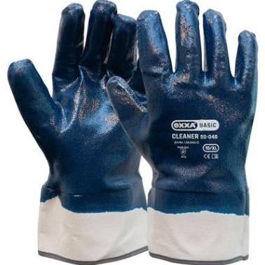 OXXA® Cleaner 50-040 handschoen - 9