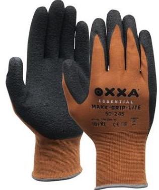 OXXA® Maxx-Grip-Lite 50-245 handschoen - 10/xl