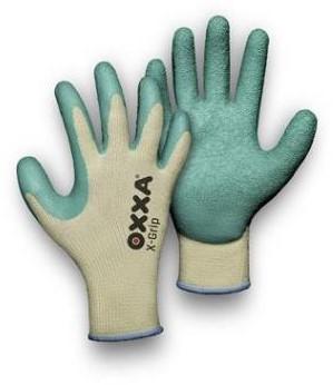 OXXA® X-Grip 51-000 handschoen - 9/l