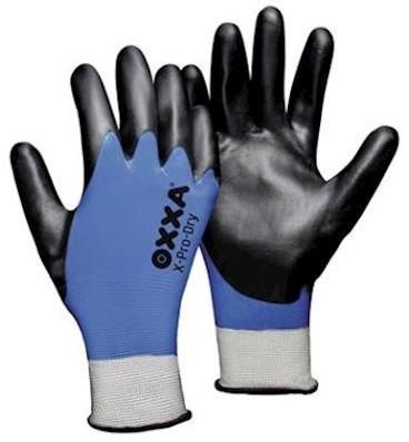 OXXA X-Pro-Dry 51-300 handschoen - 10/xl