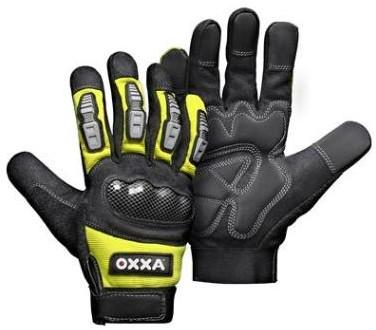 OXXA® X-Mech 51-620 handschoen - 8/m