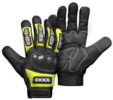 OXXA® X-Mech 51-620 handschoen