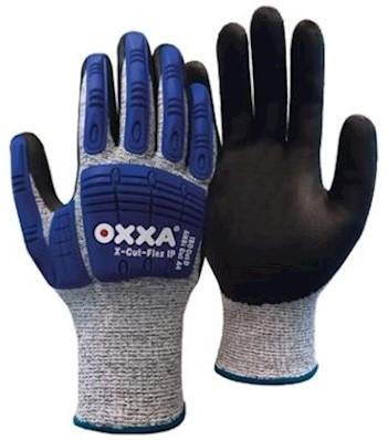 OXXA X-Cut-Flex IP 51-705 handschoen - 9