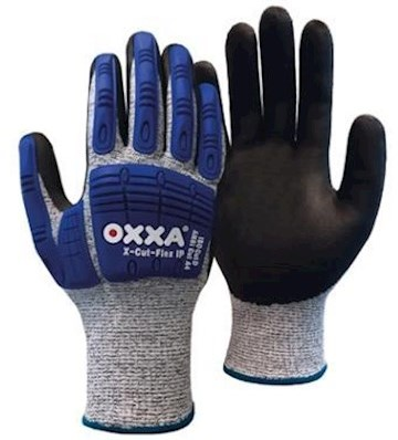 OXXA X-Cut-Flex IP 51-705 handschoen - 12