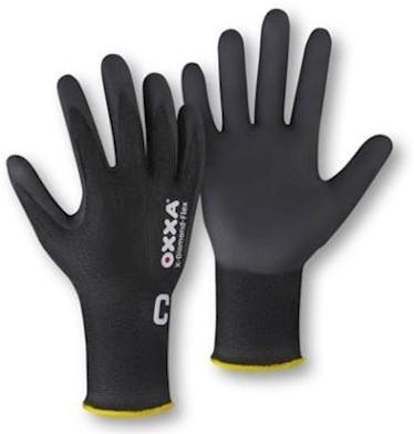 OXXA X-Diamond-Flex 51-780 handschoen - 7