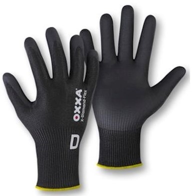 OXXA X-Diamond-Flex 51-790 handschoen - 11