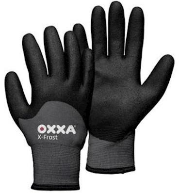 OXXA X-Frost 51-860 handschoen - 11/xxl