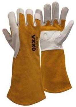 OXXA® X-Welder-Pro 53-800 handschoen - 10