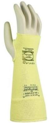 Ansell HyFlex 70-410 armbeschermer
