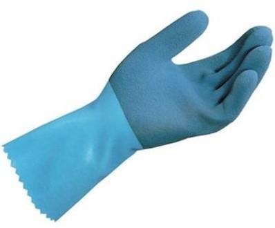 Mapa Jersette 301 handschoen - 10
