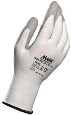 Mapa krytech 579 handschoen - 7
