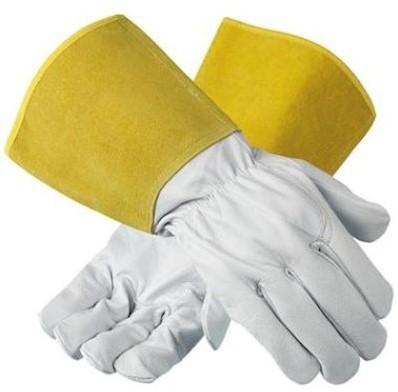 Ansell ActivArmr 43-217 handschoen