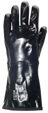 Ansell Scorpio 09-022 handschoen
