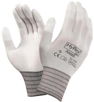 Ansell HyFlex 11-605 handschoen - 7