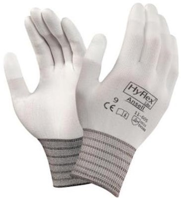 Ansell HyFlex 11-605 handschoen