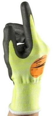 Ansell HyFlex 11-423 handschoen