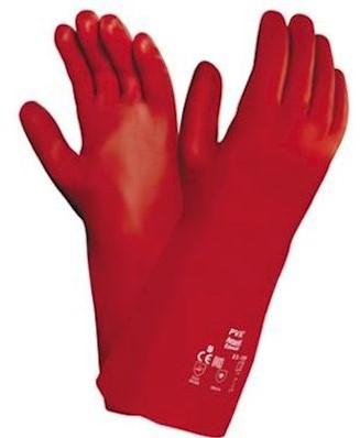 Ansell PVA 15-554 handschoen