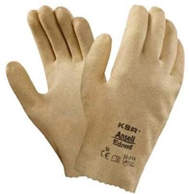 Ansell KSR 22-515 handschoen - 7½