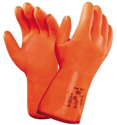 Ansell Polar Grip 23-700 handschoen - 9