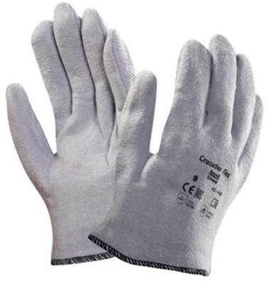 Ansell ActivArmr 42-445 handschoen - 9