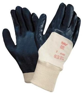 Ansell Hylite 47-400 handschoen - 10