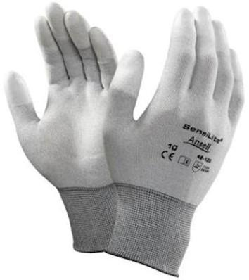 Ansell HyFlex 48-135 handschoen - 10
