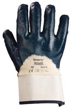 Ansell Oceanic 48-913 handschoen - 8