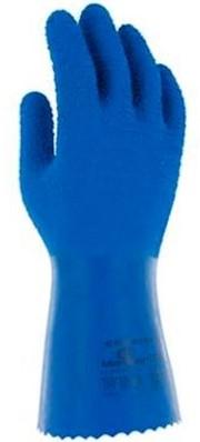 Ansell VersaTouch 62-401 handschoen - 11