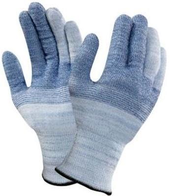 Ansell HyFlex 74-718 handschoen - 10