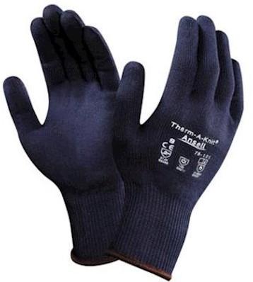 Ansell ActivArmr 78-101 handschoen - 9