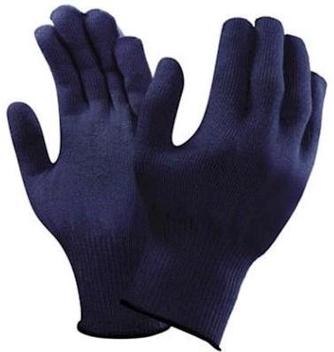 Ansell ActivArmr 78-103 handschoen